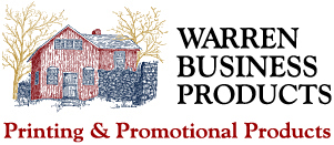 Warren Business Products